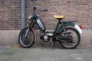 bike-2112452_1920