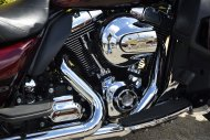 motorcycle-1678552_1920