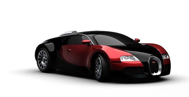 Kto decyduje się na wynajem samochodu?