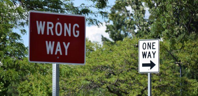Czy zdobycie prawa jazdy jest takie proste?