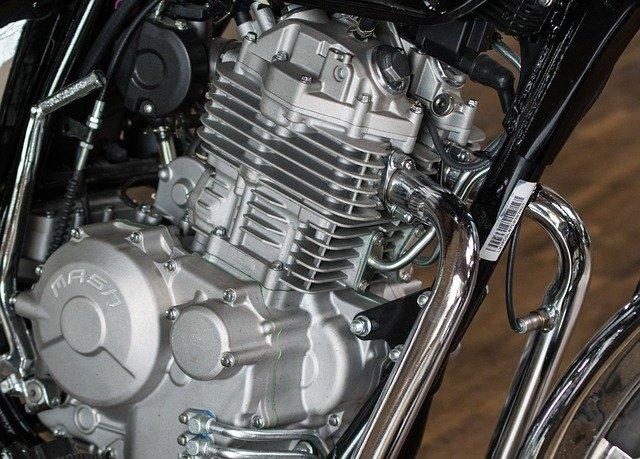 turbosprężarka regeneracja